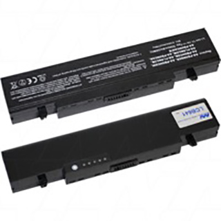 Samsung Laptop Computer Battery