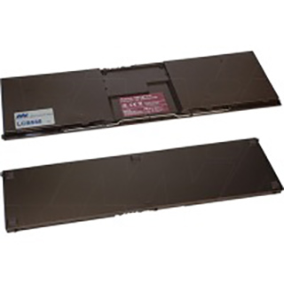 Sony Laptop Computer Battery LCB585