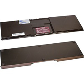 Sony Laptop Computer Battery LCB587