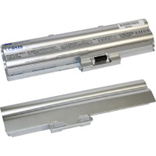 Sony Laptop Computer Battery LCB588