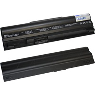 Sony Laptop Computer Battery LCB589