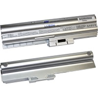 Sony Laptop Computer Battery LCB590