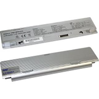Sony Laptop Computer Battery LCB591