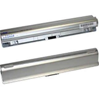 Sony Laptop Computer Battery LCB624