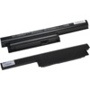Laptop Computer Battery for Sony SVE14111EG