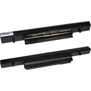 Toshiba Laptop Computer Battery LCB594