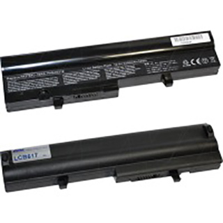Toshiba Laptop Computer Battery LCB617