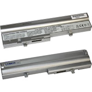 Toshiba Laptop Computer Battery LCB623