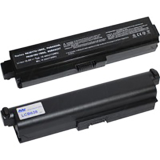Laptop Computer Battery for Toshiba Dynabook Qosmio T551/T4E