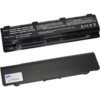 Laptop Computer Battery for Toshiba Dynabook Qosmio T752