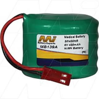 Medical Battery EB-MB139A