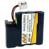 Medical Battery EB-MB144