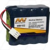 Medical Battery EB-MB152
