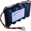 Medical Battery EB-MB152A
