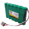 Medical Battery EB-MB209A