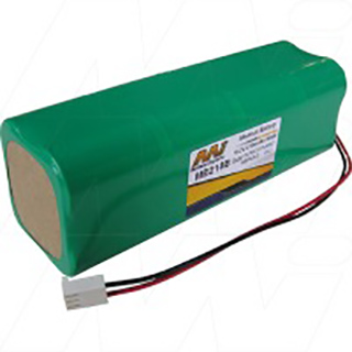Medical Battery EB-MB210B