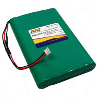 Medical Battery EB-MB219A