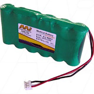 Medical Battery EB-MB236