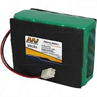 Medical Battery EB-MB253