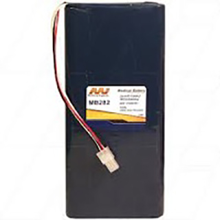 Medical Battery EB-MB282