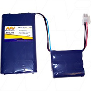 Medical Battery EB-MB285