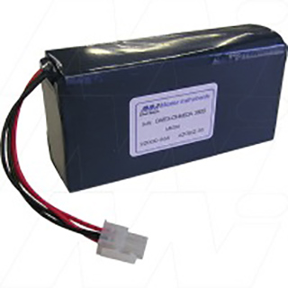 Medical Battery EB-MB286