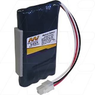 Medical Battery EB-MB305