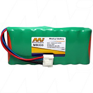 Medical Battery EB-MB333