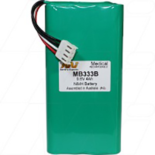 Medical Battery EB-MB333B