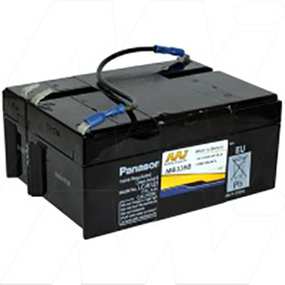 Medical Battery EB-MB335B