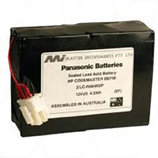 Medical Battery EB-MB390