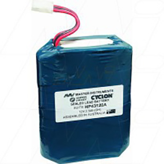 Medical Battery EB-MB392