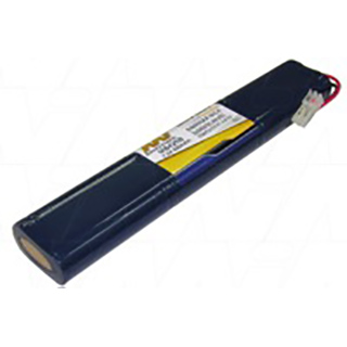 Medical Battery EB-MB425B