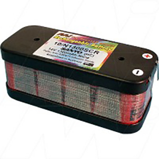 Medical Battery suitable for Ivac 630/631