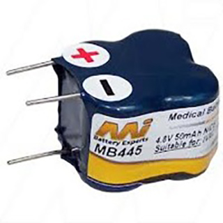 Medical Battery EB-MB445