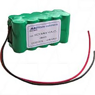 Medical Battery EB-MB462K