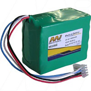 Medical Battery EB-MB466