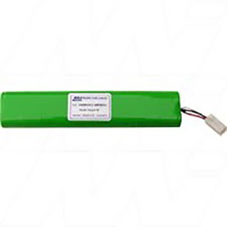 Medical Battery EB-MB564