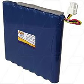 Medical Battery EB-MB573