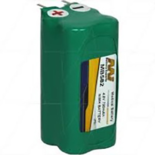 Medical Battery EB-MB582