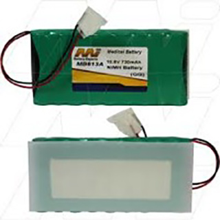Medical Battery EB-MB613A