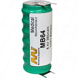 Medical Battery EB-MB64