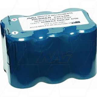 Medical Battery EB-MB662