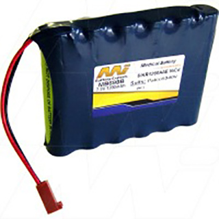 Medical Battery EB-MB698B