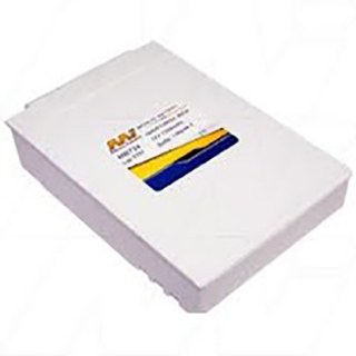Medical Battery suitable for Physio Control Life Pak 5 Standard Charge