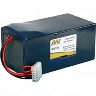 Medical Battery EB-MB730