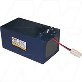 Medical Battery EB-MB740A