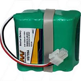 Medical Battery EB-MB759A