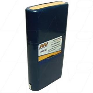 Medical Battery EB-MB762