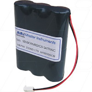 Medical Battery EB-MB798